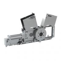 瑞士Maag熔体计量齿轮泵 弹性体挤出泵