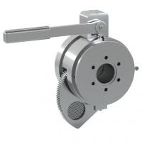 瑞士Maag齿轮泵化学泵和化学转移泵
