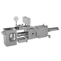 瑞士Maag齿轮泵 外部铸钢齿轮泵 原装进口