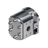 瑞士Maag熔体计量齿轮泵 原装进口