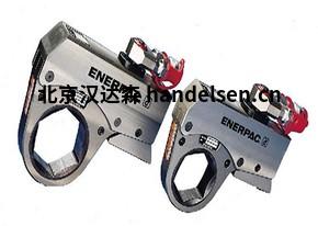 ENERPAC轻型手动泵